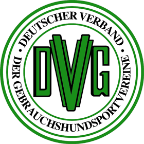 DVG-Hundesport
