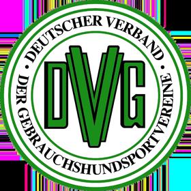 DVG-Hundesport